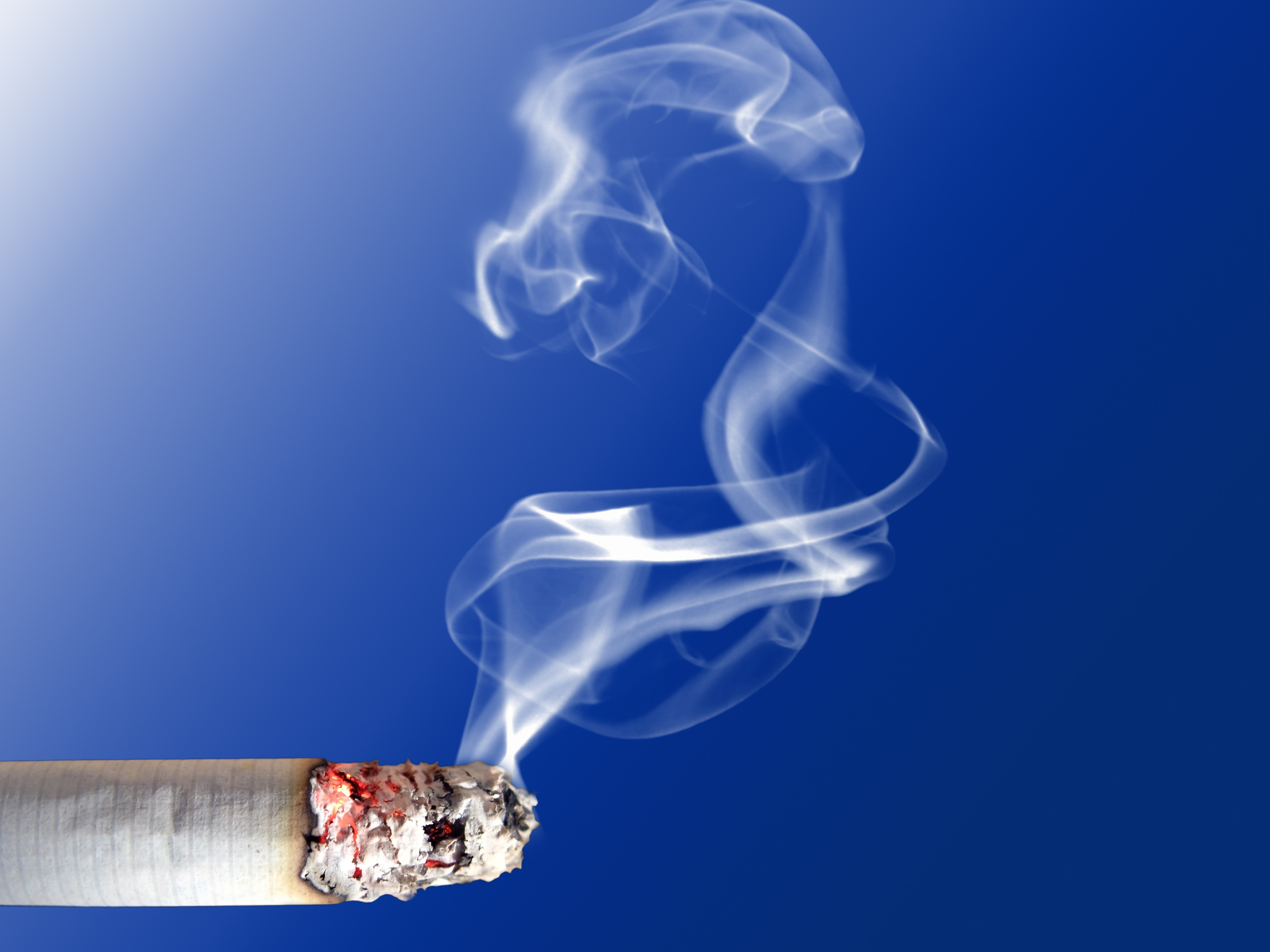 Can secondhand smoke cause a positive drug test for for Second hand ohrensessel