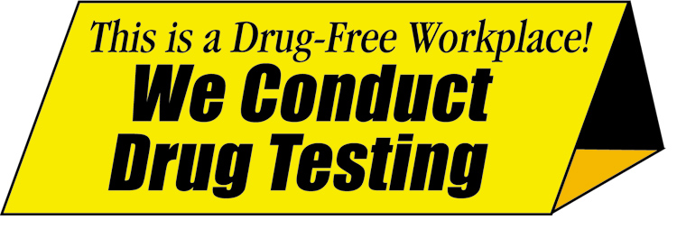 Drug Abuse Test