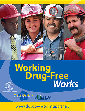 drug testing and workplace accidents Industries that require drug testing in a 2006 report, the society for human resource management stated that 84% of private employers conduct pre-employment testing, 39% conduct random screening of employees, 73% conduct for-cause testing, and 58% require drug tests after on-the-job accidents.