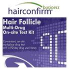 hair-drug-test-business-test.jpg