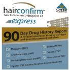 hair-drug-test-exp.jpg
