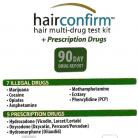 hair-drug-test-rx-test.jpg