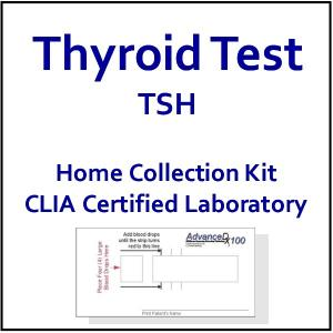 thyroid-test.jpg