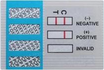 Drug Test Kits | Health Tests | FDA