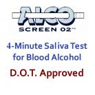alcoscreen-DOT-approved.jpg