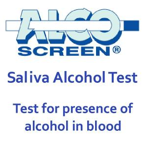 alcoscreen-saliva-alcohol-test.jpg
