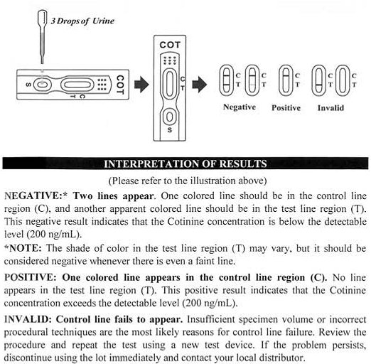 nicotine-test-instructions-image.jpg